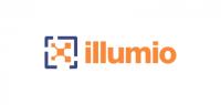 logo350_illumio
