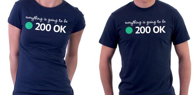 runscope_t-shirt 2